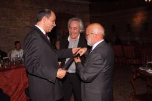 Vincenzo Spinosi prossimo iscritto all\'Accademia?