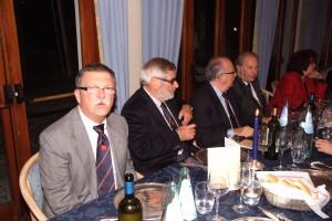 Marchetti R.,Invernati,Bolzonetti,Giannini