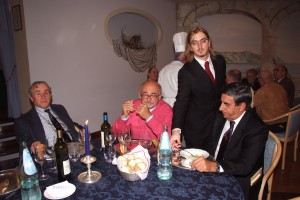 Peverieri,Malatini,Micheletti