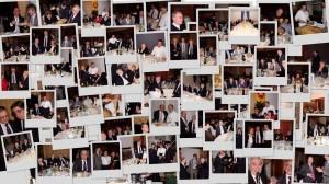 Collage foto al Passetto