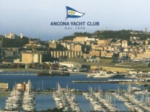 Ancona Yacht Club
