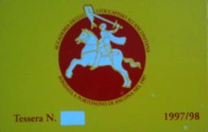 tessera-1997-98