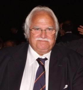 Roscioni Aldo - Socio Fondatore