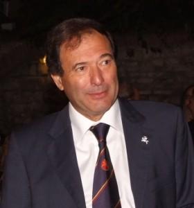 D\'Orazio Claudio