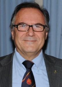 Gasparoni Gilberto