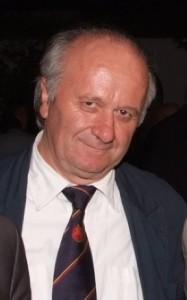 Giannoni Ivo