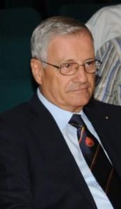 Montemurro Nino