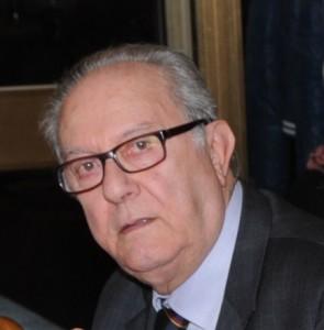 Giannini Uliano
